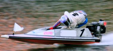 リプレイ 福岡 競艇